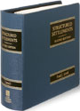 Structured Settlements, 2d