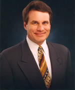 Profile picture of Paul J. Lesti